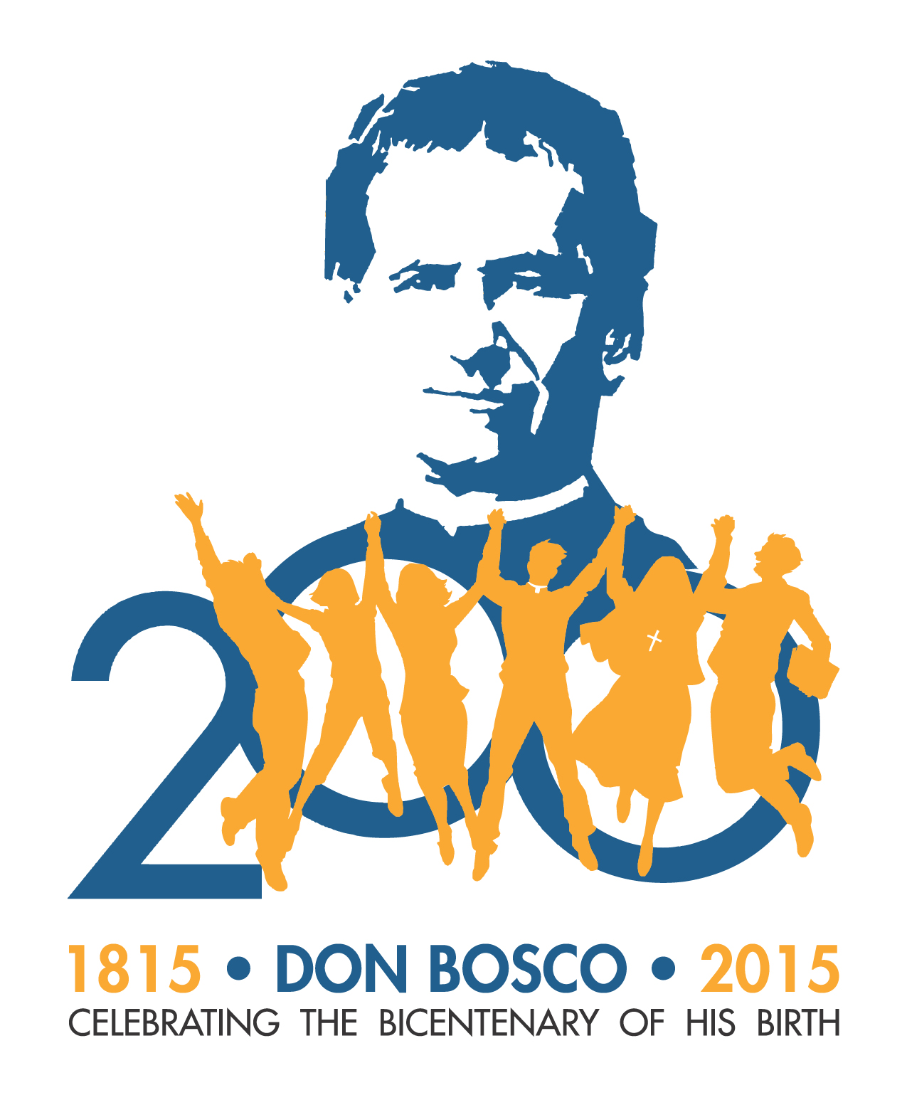 Draw Upon The Spiritual Experience Of Don Bosco Journal Of