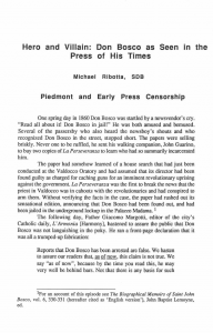 Ribotta-Hero_and_Villain-Don_Bosco_as_Seen_in_the_Press_of_His_Time-Journal_Salesian_Studies-Vol03_No1-Spring1992
